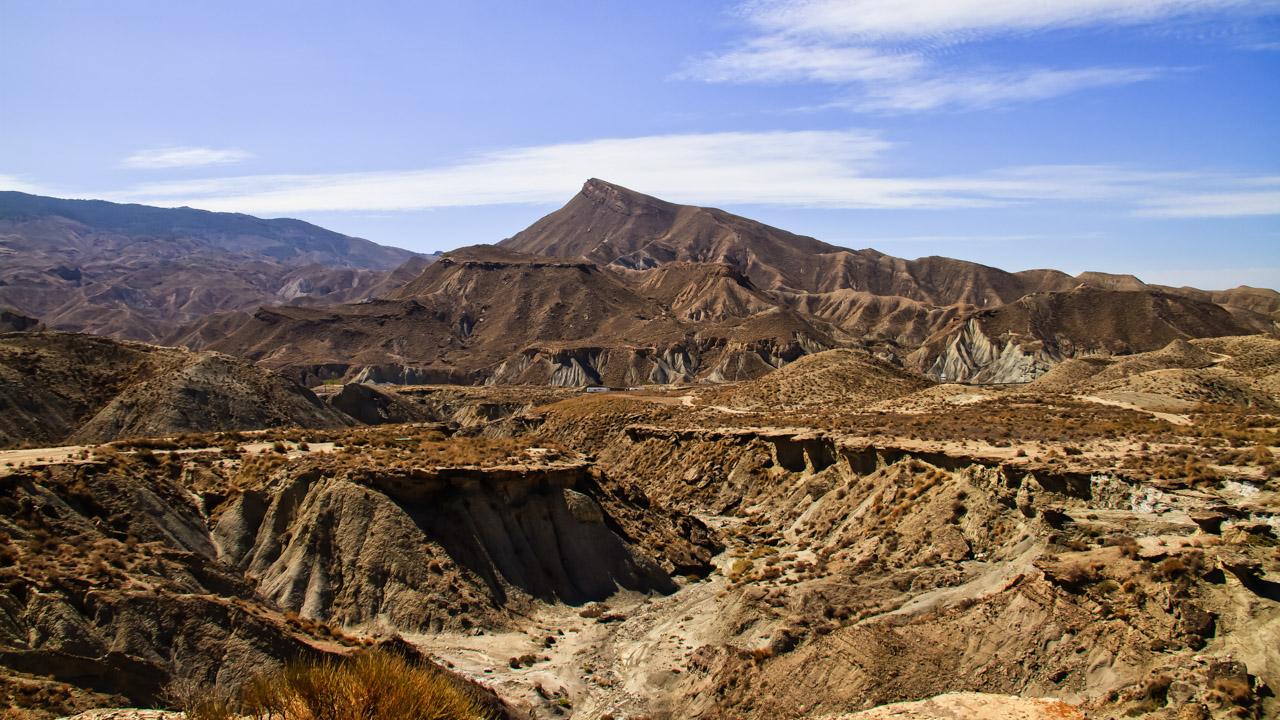 cine-almeria-desierto-de-tabernas-malcaminos-espacio-natural-western-11