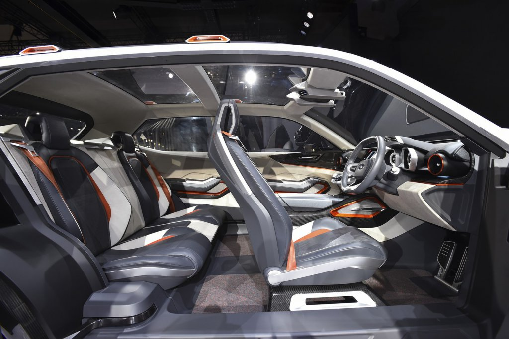 Si Tienes Familia Numerosa Este Es Tu Coche Subaru Badalona Drivim Grup