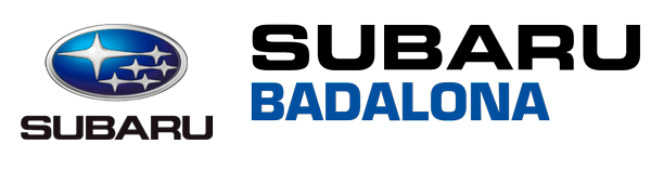Subaru Badalona - Drivim Grup